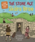 Image for The Stone Age and Skara Brae