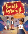 Image for Breath by breath  : a mindfulness guide to feeling calm