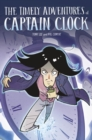 Image for Timely Adventures of Captain Clock : 5