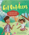Image for Get outdoors  : a mindfulness guide to noticing nature
