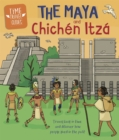 Image for The Maya and Chichâen Itzâa
