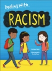 Image for Dealing with racism