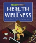Image for Health and wellness