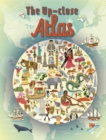 Image for Atlas of continents