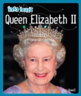 Image for Queen Elizabeth II