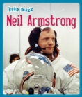 Image for Neil Armstrong