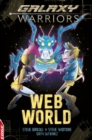 Image for Web world