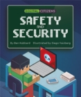Image for Safety and security
