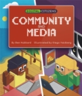 Image for Community and media