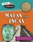 Image for Mayas and Incas