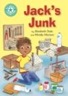 Image for Jack's junk