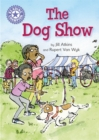 Image for The dog show