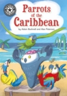 Image for Parrots of the Caribbean
