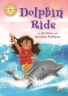 Image for Dolphin ride
