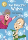 Image for One hundred wishes