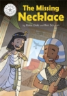 Image for The missing necklace