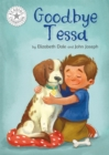 Image for Goodbye Tessa