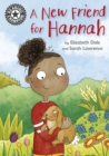 Image for New Friend For Hannah