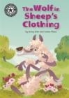 Image for The wolf in sheep's clothing