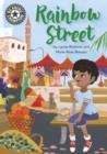 Image for Rainbow Street