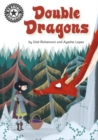 Image for Double Dragons : Independent reading 12