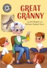 Image for Great granny