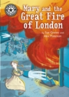 Image for Mary and the Great Fire of London