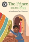 Image for The prince and the pea