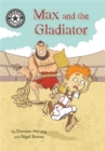 Image for Max and the gladiator