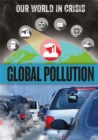 Image for Global pollution