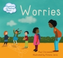 Image for Worries