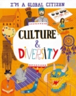 Image for I'm a Global Citizen: Culture and Diversity