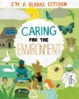 Image for Caring for the environment