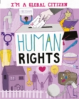 Image for Human rights