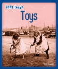 Image for Info Buzz: History: Toys