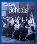 Image for Info Buzz: History: Schools