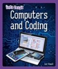 Image for Computers and coding