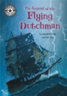 Image for The legend of the Flying Dutchman