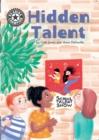 Image for Hidden talent