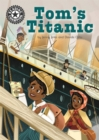 Image for Tom's Titanic
