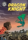 Image for Dragon knight