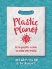 Image for Plastic planet