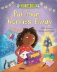 Image for Put your worries away