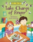 Image for Take charge of anger