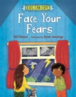 Image for Face your fears