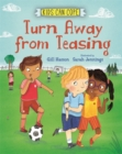 Image for Turn away from teasing