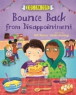 Image for Bounce back from disappointment