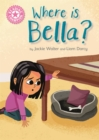 Image for Where is Bella?