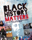 Image for Black history matters