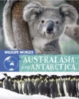 Image for Australasia and Antarctica